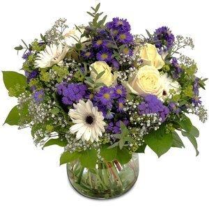Bukiet - Kwiatowa Nuta