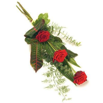 Wiązanka Memento Mori Kwiaty Kwiaty Wiązanki