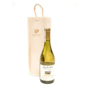 Wino Chardonnay Classic Collection